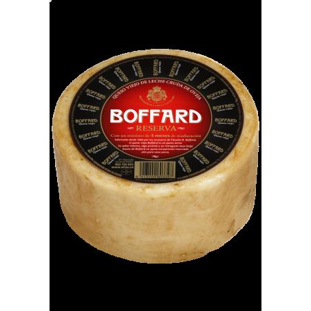 Boffard Schafskäse 1,1 kg