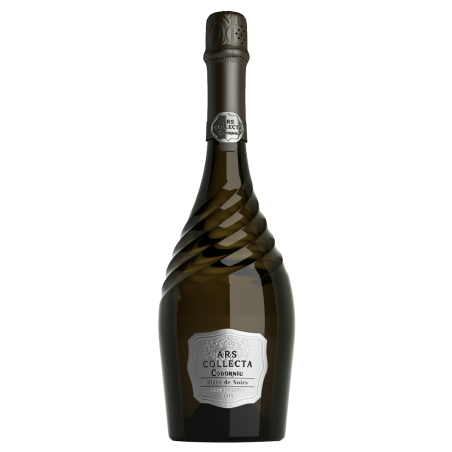 Ars Collecta Blanc de Noir...