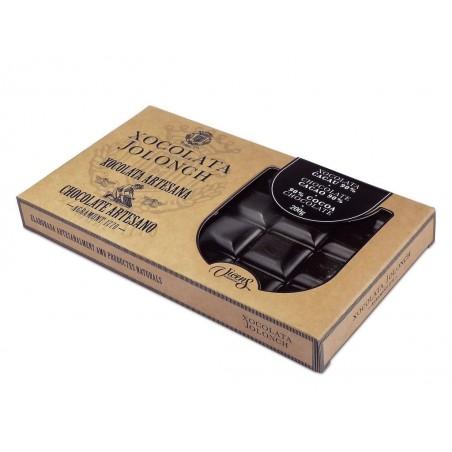 Jolonch Chocolate Case 90%...