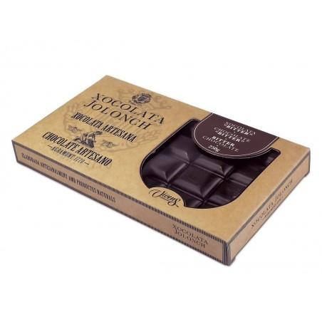 Bitter Jolonch Chocolate...