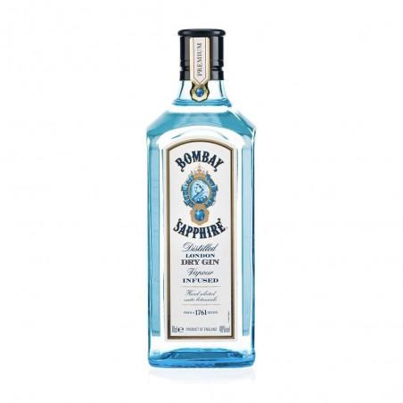 Gin Bombay Sapphire 0.70L