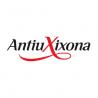 Antiu Xixona
