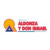 Don Ismael