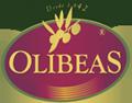 Olibeas