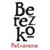 Berezko